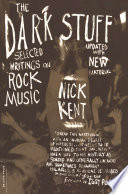 The Dark Stuff Book PDF