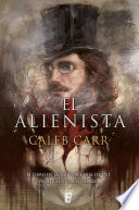 The Alienist Pdf [Pdf/ePub] eBook