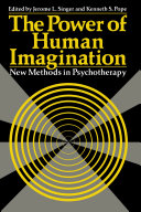 The Power of Human Imagination