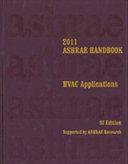 2011 ASHRAE Handbook