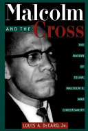 Pdf Malcolm and the Cross