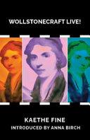 Wollstonecraft Live