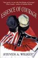 Essence of Courage