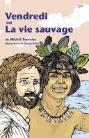 Vendredi ou La vie sauvage [Pdf/ePub] eBook