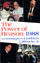 The Power of Reason 1988