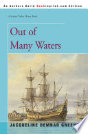 Out of Many Waters Book PDF