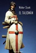 El Talismán Book