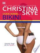 Code Name  Bikini Book PDF