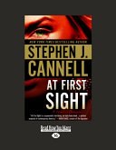 At First Sight Book PDF