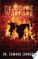 Demonic Warfare