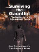 Pdf Surviving the Gauntlet