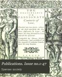 Pdf Publications. Issue no.1-47