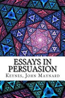 Essays in Persuasion