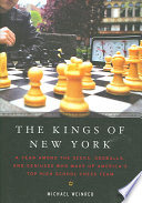 The Kings of New York