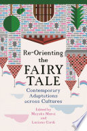 Re Orienting the Fairy Tale Book