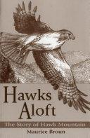 Hawks Aloft ebook