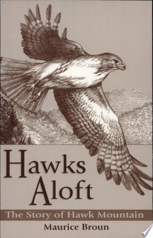 Download Hawks Aloft Free Books - Dlebooks.net