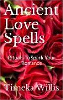 Ancient Love Spells Pdf
