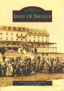 Isles of Shoals
