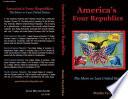 America's Four Republics