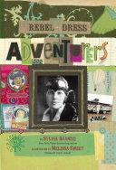 Rebel in a Dress: Adventurers [Pdf/ePub] eBook
