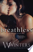 Read Online Breathless For Free