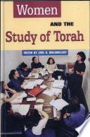 Women And The Study Of Torah