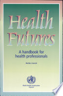 Health Futures