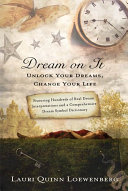 Dream on It Pdf/ePub eBook