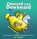 Onward and Downward