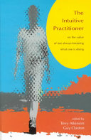 The Intuitive Practitioner