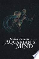 Aquarian S Mind Book PDF