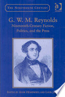 G.W.M. Reynolds