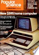 Oct 1977