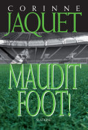 Pdf Maudit Foot Telecharger