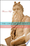 The Laws of the Spirit