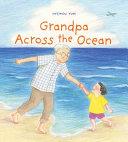Grandpa Across the Ocean ebook
