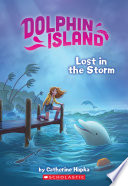 Lost in the Storm  Dolphin Island  2