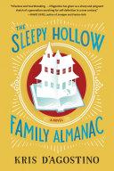 Pdf The Sleepy Hollow Family Almanac Telecharger