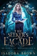 The Seeker's Facade Pdf/ePub eBook