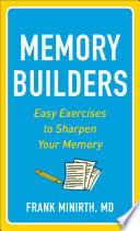 Memory Builders