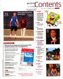 Adweek Pdf/ePub eBook