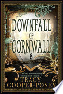 Downfall of Cornwall