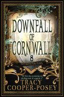 Downfall of Cornwall [Pdf/ePub] eBook