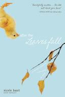 After the Leaves Fall [Pdf/ePub] eBook