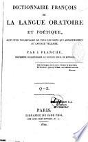Dans Son Silence [Pdf/ePub] eBook