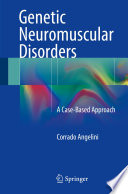 Genetic Neuromuscular Disorders