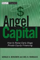 Angel Capital Book