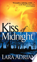 Kiss Of Midnight PDF