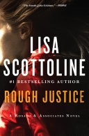 Rough Justice Pdf/ePub eBook
